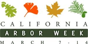 arborweek logo