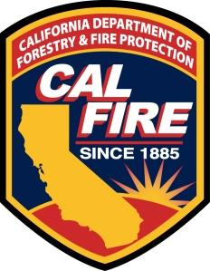 calfirelogo