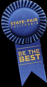 statefair-ribbon